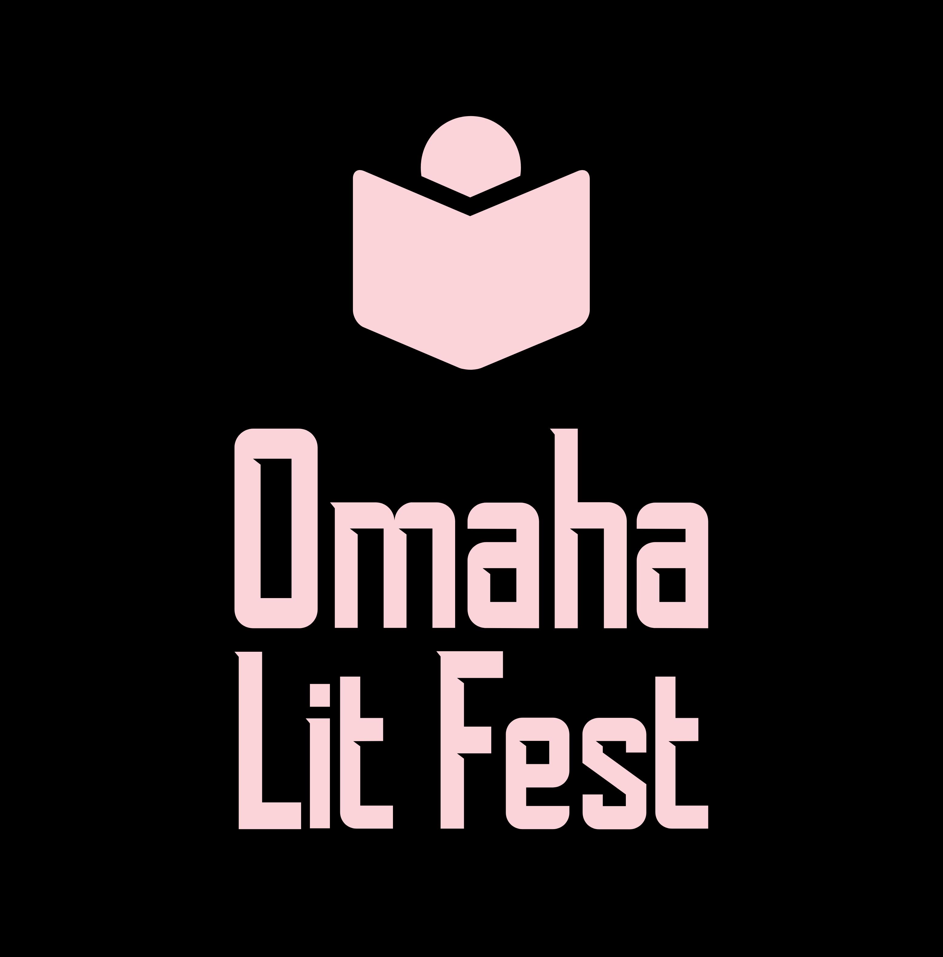 Omaha Lit Fest