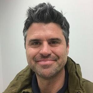 Photo of David Phillip Mullins